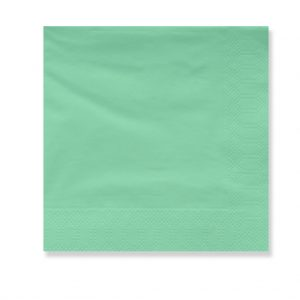 Mint/Water Green